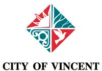 01 city of vincent city logo