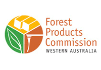 01 forrest products commission logo
