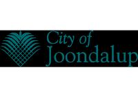 02 city of joondalup city logo