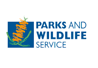 02 parks and wildlife wa logo