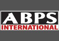 03 abps international rlogo
