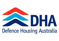 03 australian government defence housing logo