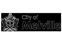 03 city of melville city logo