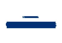 04 city of nedlands city logo