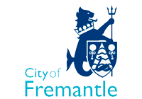 05 city of fremantle city logo