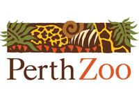05 perth zoological gardens logo