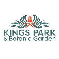 06 kings park and botanic garden logo