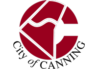 07 city of canning city logo