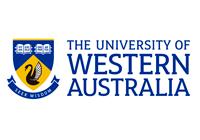 08 university of western australia uwa logo
