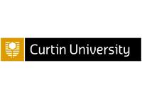 09 curtin university logo