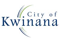 10 city of kwinana city logo