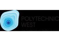 11 polytechnic west tafe logo
