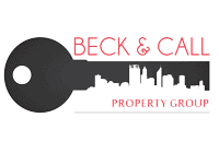 13 beck and call property group rlogo