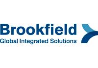13 brookfield global integrated solutions bgis logo