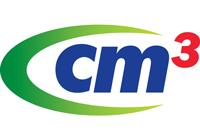 14 cm3 logo