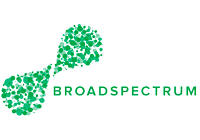 16 broadspectrum formerly transfield services logo