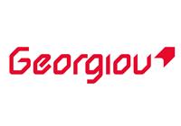 18 georgiou group logo