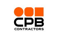 19 cpb contractors logo