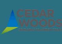 21 cedar woods property sales rlogo