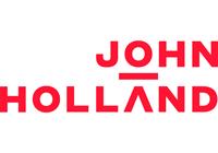 21 john holland logo