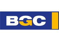 22 bgc australia logo