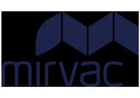 23 mirvac group logo