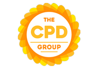 24 cpd group logo