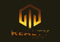 25 cp realty rlogo