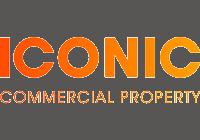 41 iconic commmercial property rlogo