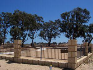 tuart park iii 06